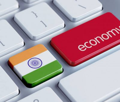 Indian Economy Likely To Grow At 7.4% This Fiscal Year: UN Report