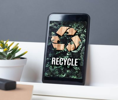 How to save money on recycling