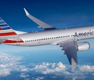 Get the Grab Discount and offers with American Airlines