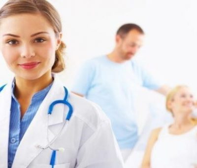 Move to USA as a Doctor: Immigration for Doctors in USA