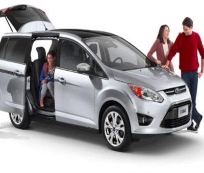COMFORTABLE CAR RENTAL SERVICES DUBAI