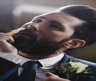 Propecia (Finasteride) Dosage: Can it Provide the Facility to Grow Beard?