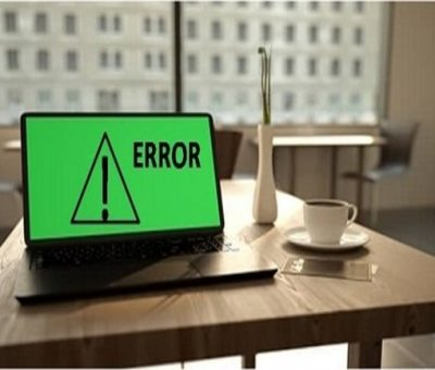 How To Fix QuickBooks Error 7622 ?