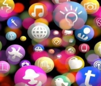 How Will Social Media Marketing Strategies Be In The Future.