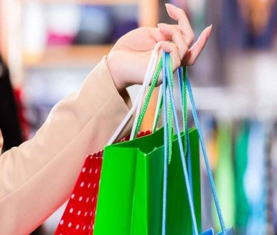 Best Stores for Shopping