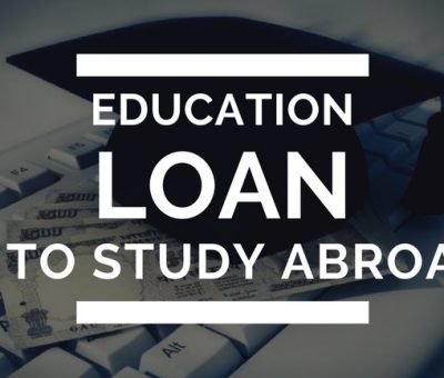Is It Safe To Take Education Loan On Property For Us Universities?