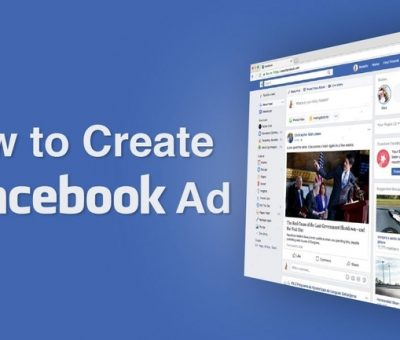 How to Setup Your Facebook Ads Account For assets Success