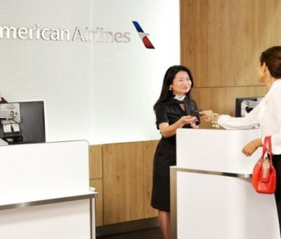 The best deals and offers are on our American Airlines Toll-Free number