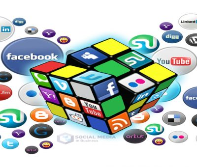 Social Media Marketing Is So Famous, But Why?