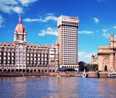 Top Things to Do on a Mumbai Sightseeing Tour