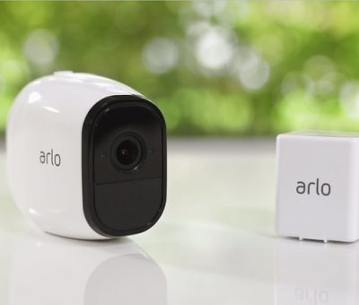 Arlo Review | Is Arlo really worth the Hype?