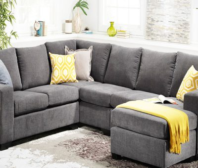 6 Important Tips for Buying Furniture Online