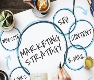 7 Reasons Your Business Needs a Digital Marketing Strategy