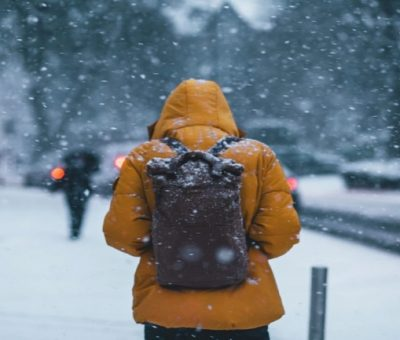 What Are Main Reasons To Buy A Winter Jacket For Cold Season?