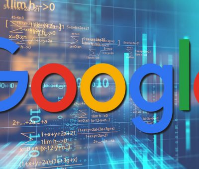 IMPORTANT SEO RANKING FACTORS THAT MATTER IN 2019!