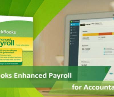 Ways To Discard direct deposit in QuickBooks Payroll