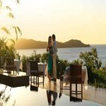 Honeymoon Destinations In Australia