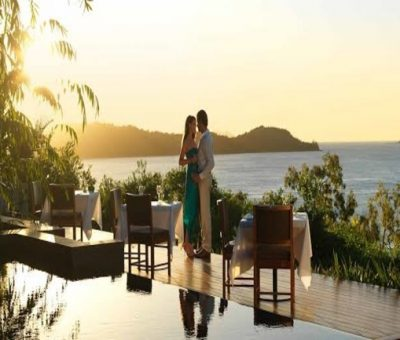 Best Honeymoon Destinations In Australia To Spend Time With Your Soul Partner