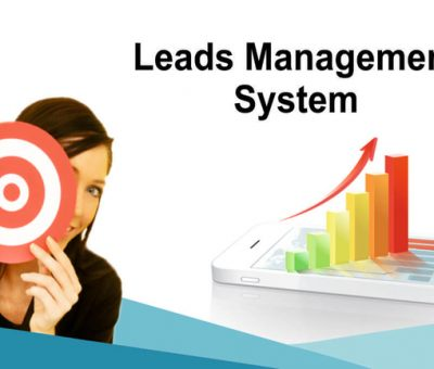 How to generate more  leads by using lead management software