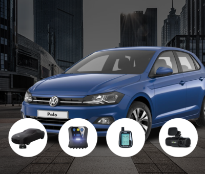 Must Have Car Gadgets in your Vehicle